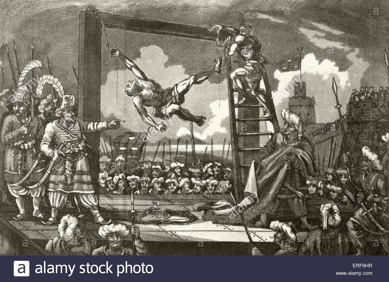 piracy of the 19th century Lycian pirates had not been stopped, till the patrols of the british warships suppressed piracy in the 18th a 19th century cilician pirates were famous, too cilicia was also on the territory of today's turkey, on the southern shore of asia minor.