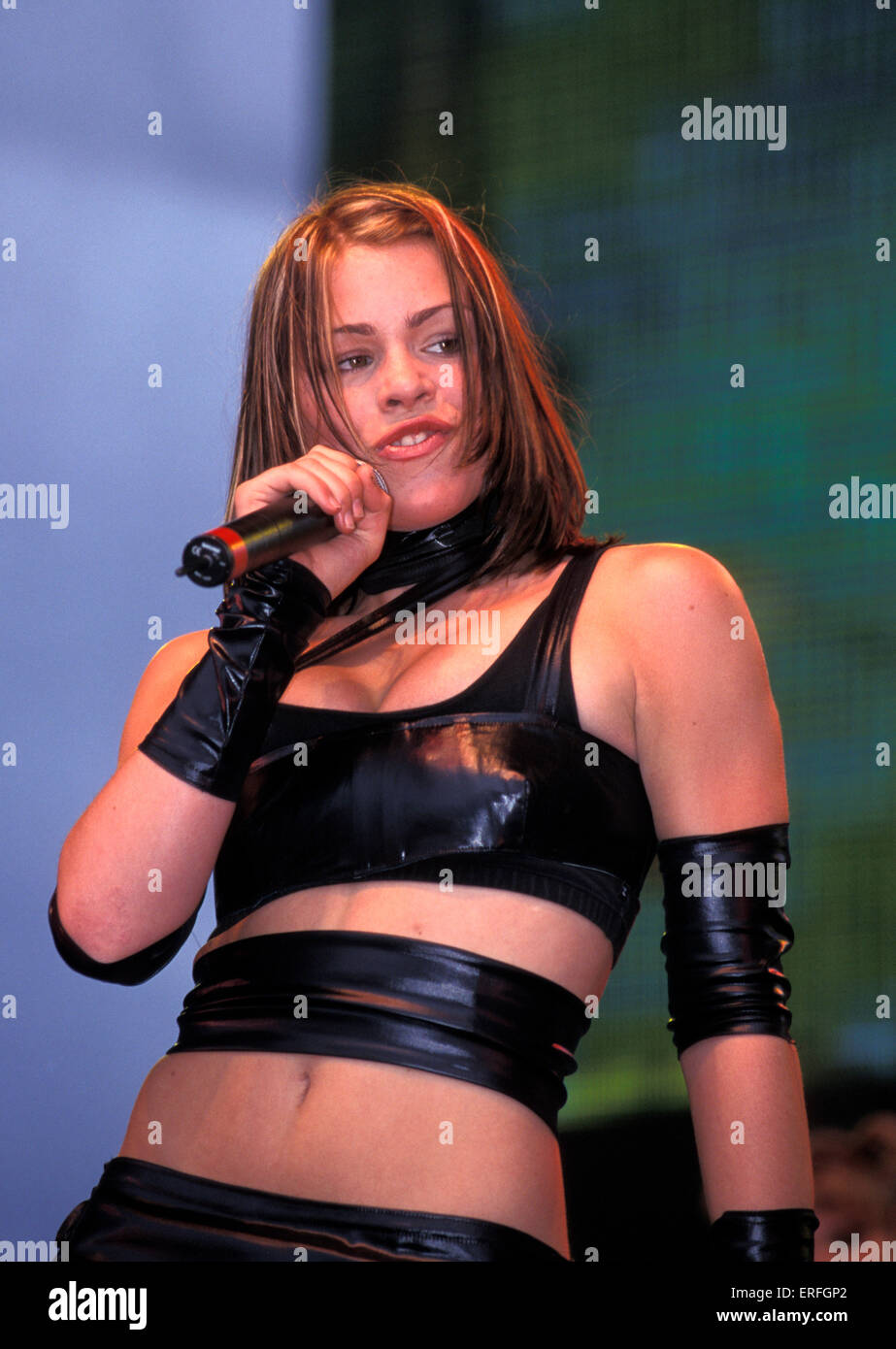 Billie Piper (born 1982) nudes (81 foto) Video, YouTube, cleavage