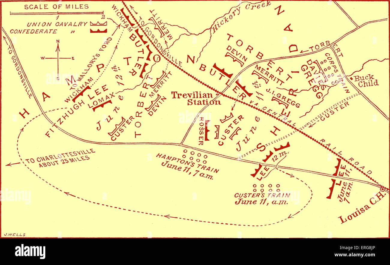 American Civil War Wikimedia Commons FileAmerican Civil War Map - Washington dc map civil war