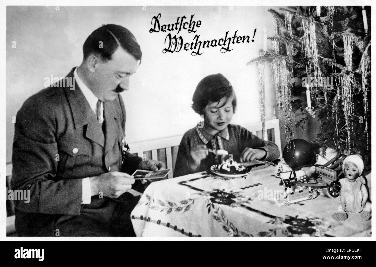 german politician stock photos german politician stock images adolf hitler a child n born german politician and the leader of the