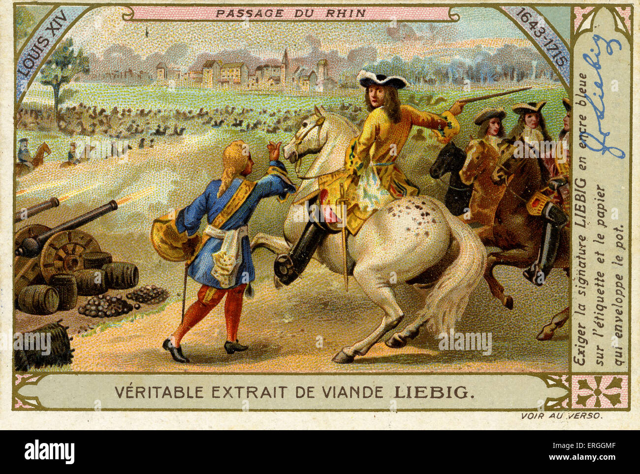 biography of the french king louis xiv Louis xvi has no living descendants louis xvi was the last king of france before the french revolution in all, he had four children, marie thérèse, louis joseph, louis charles, and sophie.