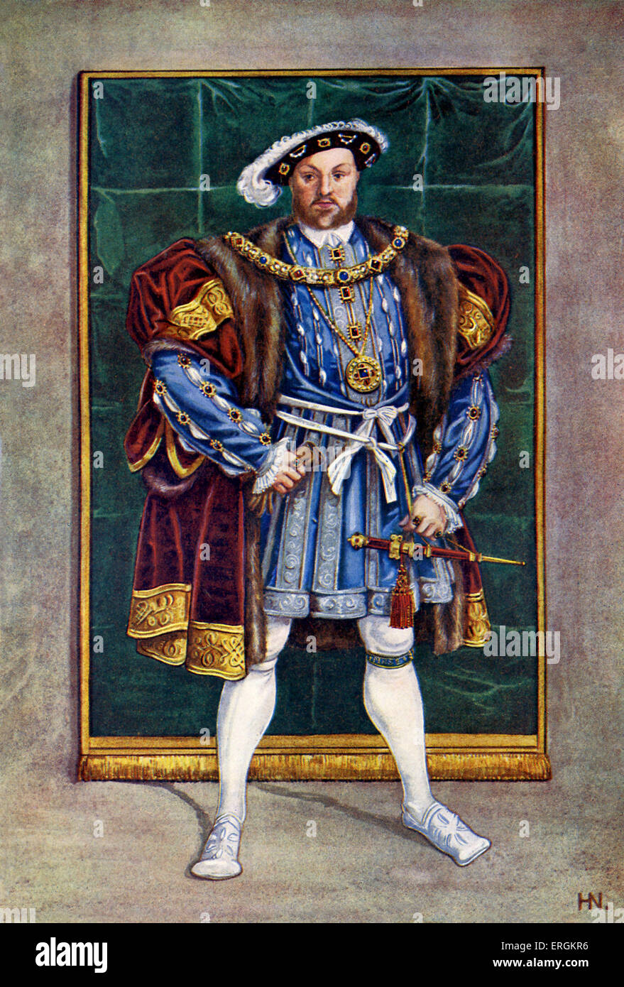 [Download] henry viii and monarch pdf Full PDF Book - 73 ...