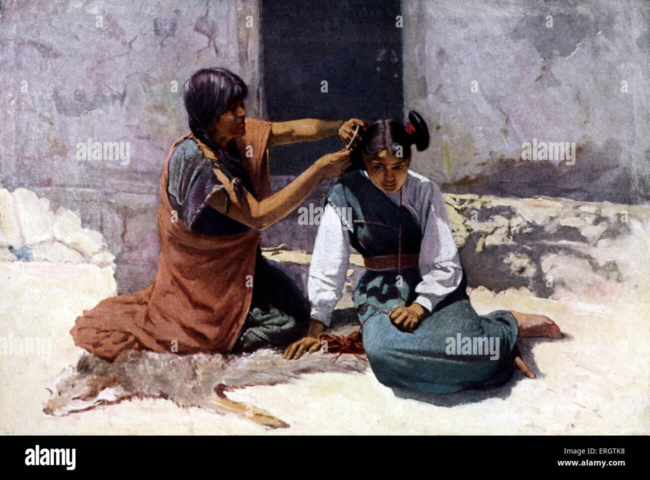 videos caseros mexicanos xxx