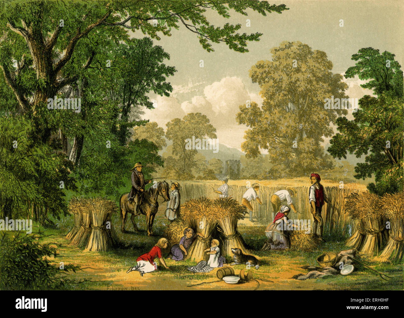 "elegy written in a country churchyard by thomas gray essay Free essay: thomas gray wrote ""elegy written in a country churchyard"" in 1742, shortly after the death of his close friend richard west who died from."