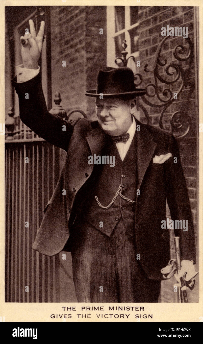 a biography of winston churchill an english politician Winston churchill is one of the most well-known british figures of the 20th century ,  is the best place to learn more about this complex former leader  the  churchill museum is a large room devoted to winston churchill's life,.