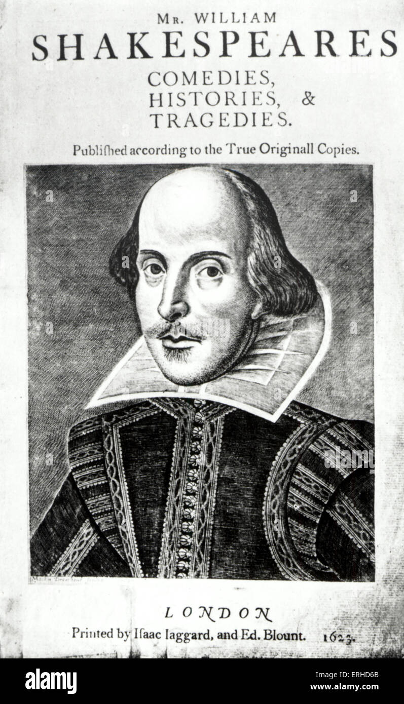 the controversy on the authenticity of shakespeares writings Did shakespeare write his plays theory 4 - there is too little contemporary documentation linking shakespeare to the plays and writings of associated to the 'bard.