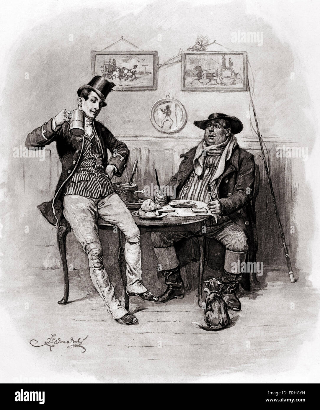 charles dickens 15 essay The works of charles dickens, with introductions, general essay, and notes item preview.