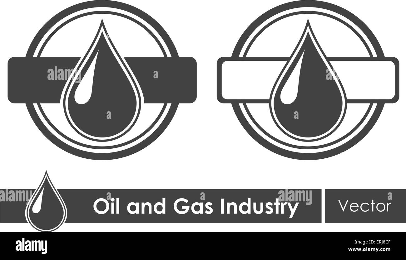 Oil symbol stock choice image symbol and sign ideas oil symbols corporate emblem vector illustration stock vector oil symbols corporate emblem vector illustration buycottarizona biocorpaavc