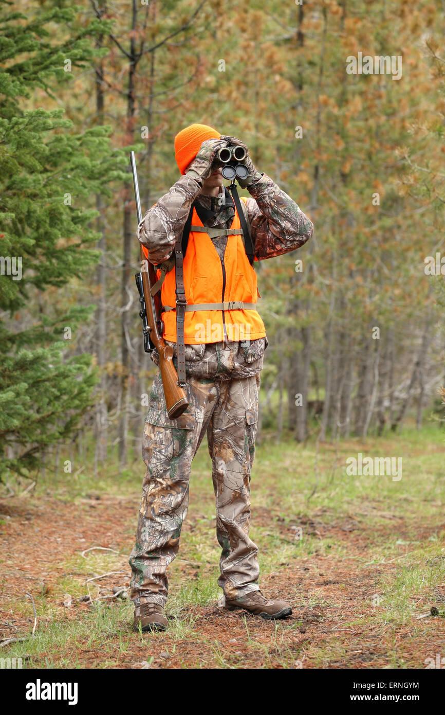 Adult pic hunter