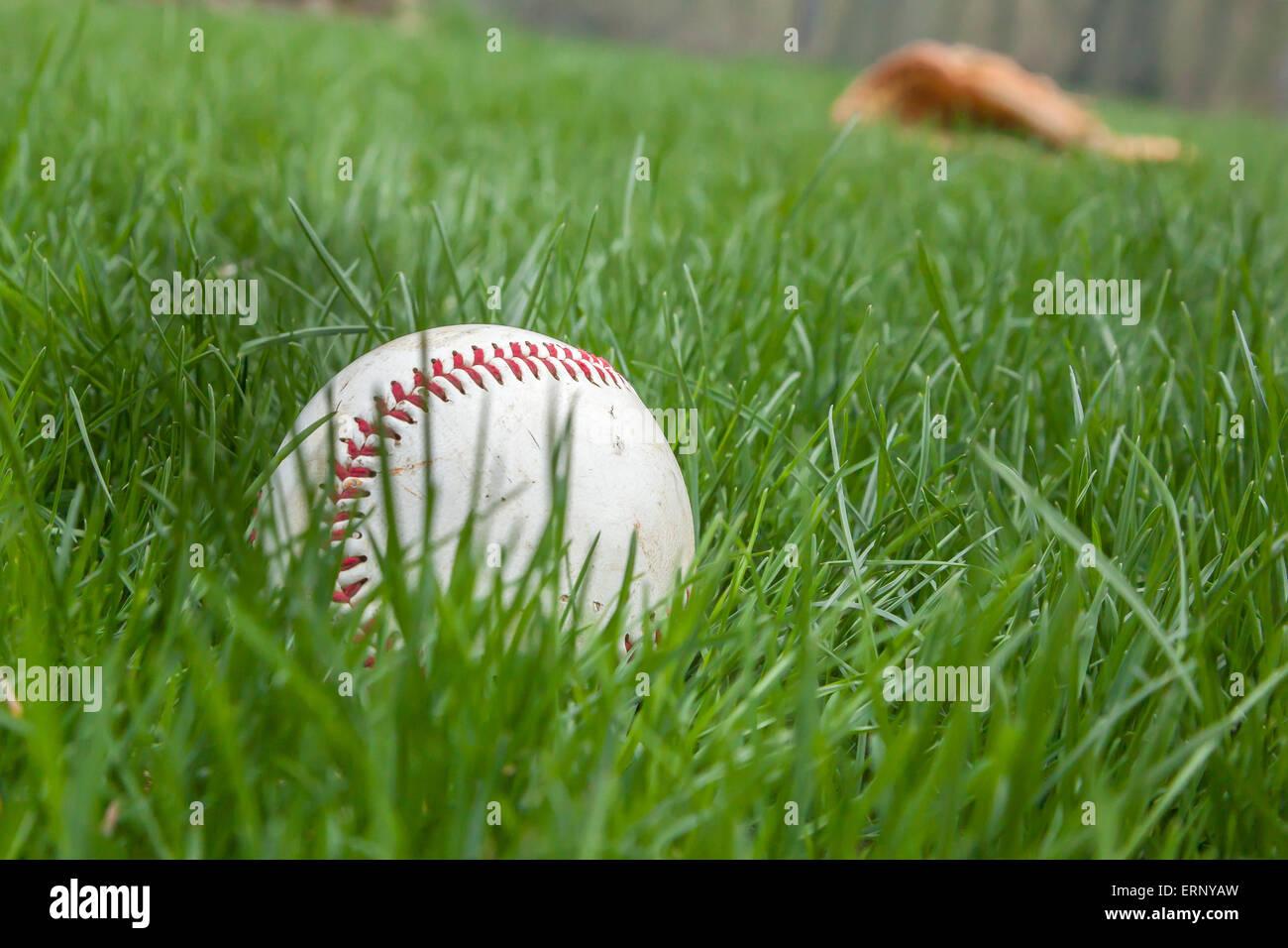 baseball-field-grass-background