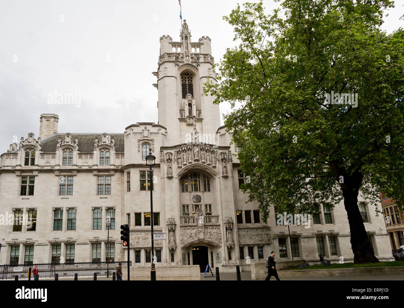 judicial precedent in the united kingdom Major differences between the us and uk legal systems  courts in the us rely mainly on past judicial opinions as authoritative precedent when resolving.