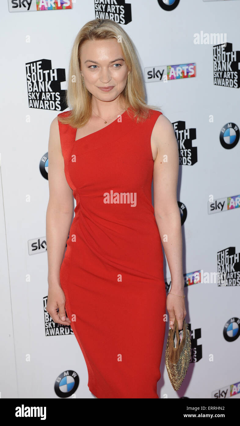 Hot Sophia Myles pertaining to london, uk, uk. 7th june, 2015. sophia myles attends the south