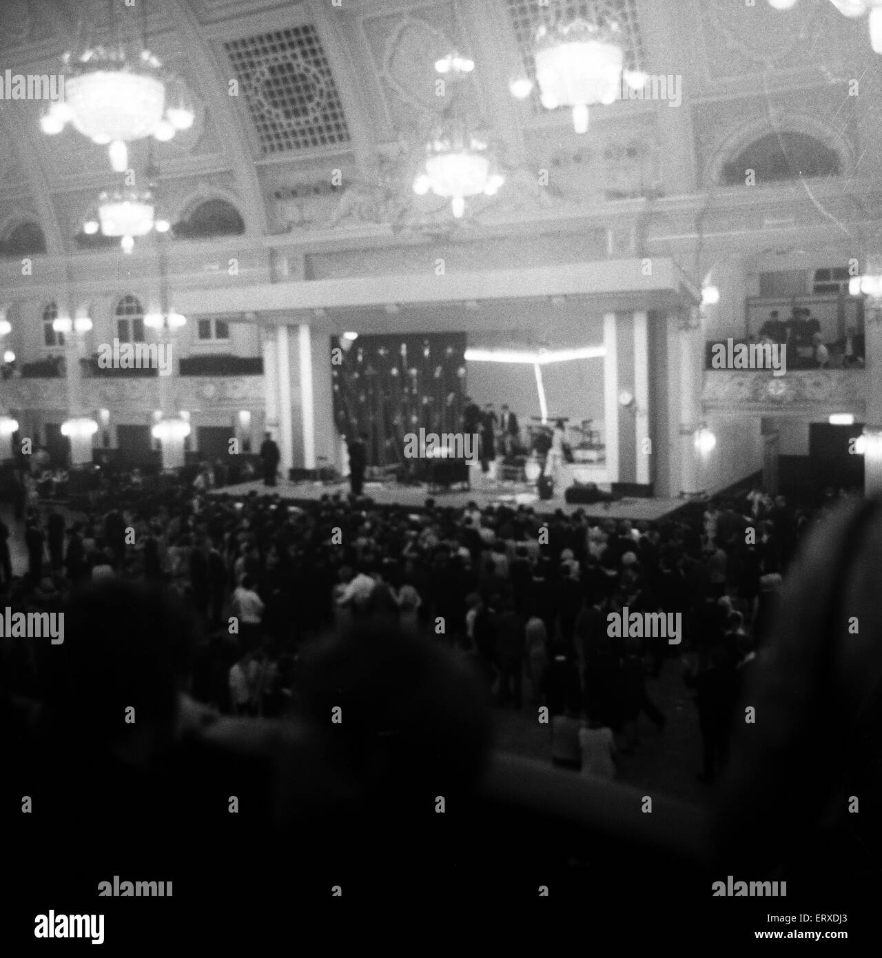 empress ballroom stock photos u0026 empress ballroom stock images alamy