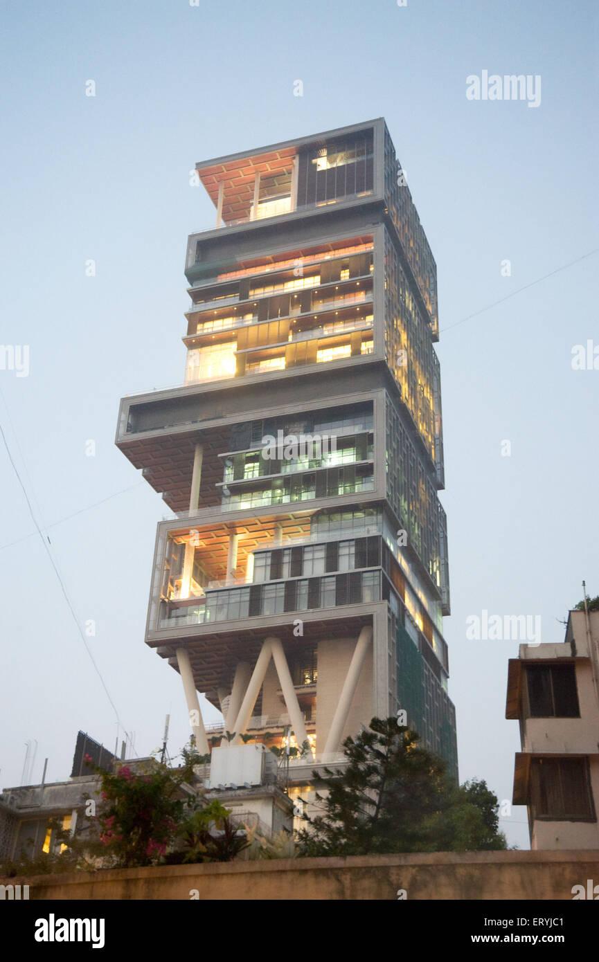 mukesh ambani house images mumbai house image mukesh ambani house images mumbai