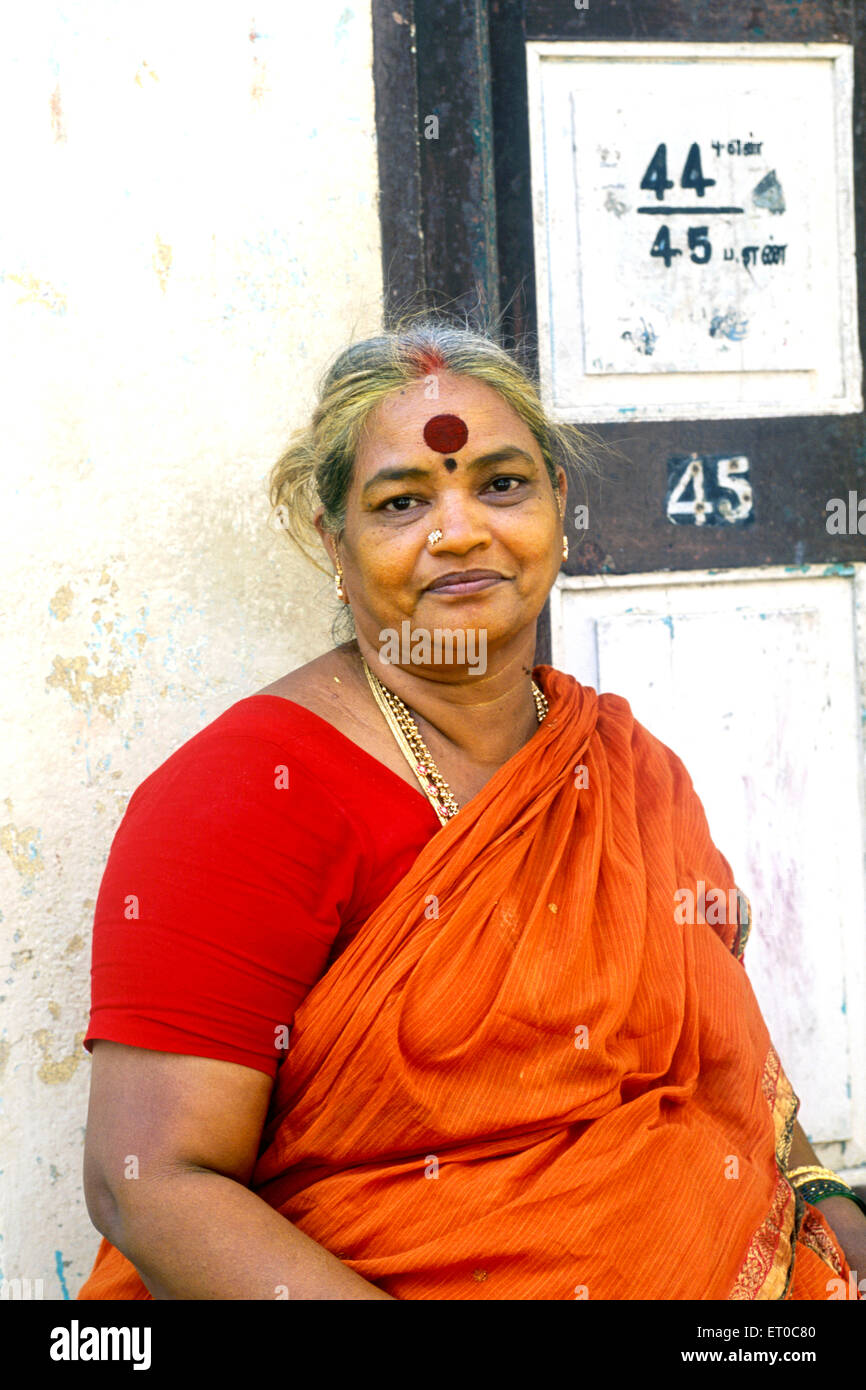 Remarkable, this tamil nadu old lady xxx consider