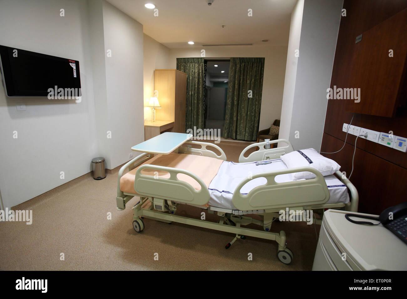 ambani home interior the most expensive house in the world ambani stock photos ambani home interiors
