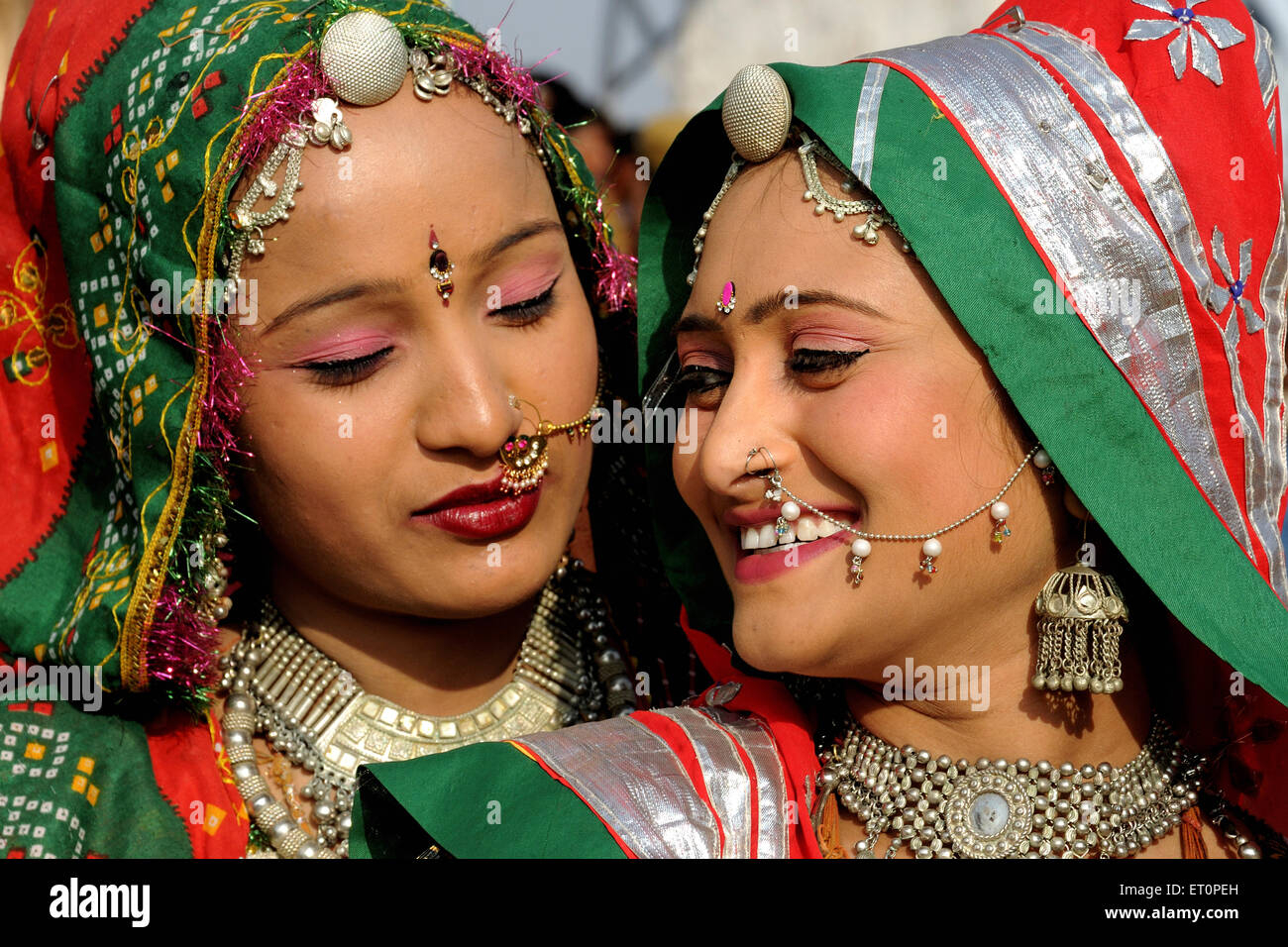 rajasthani dating site Rajasthan: rajasthan, state of northwestern india, located in the northwestern part of the indian subcontinent bharatpur—the latter designated a unesco world heritage site in 1985 pottery fragments at kalibangan date to 2700 bce.