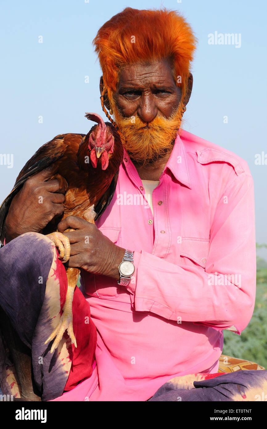 Man Long Cock 42