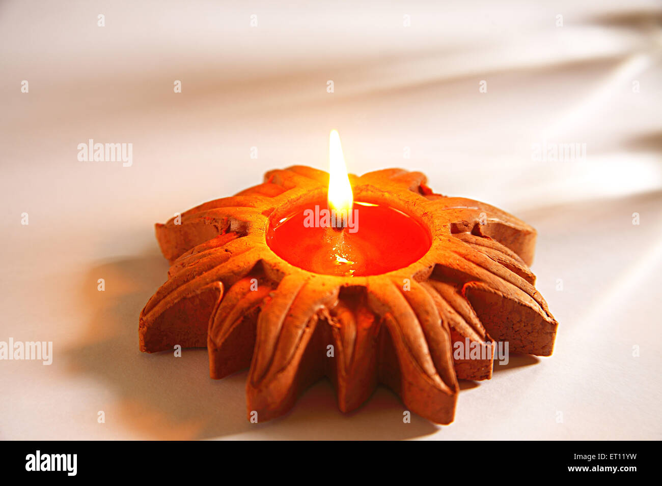 Diwali deepawali festival ; diya clay oil lamp ; Bombay Mumbai ... for Clay Lamp Design  59nar