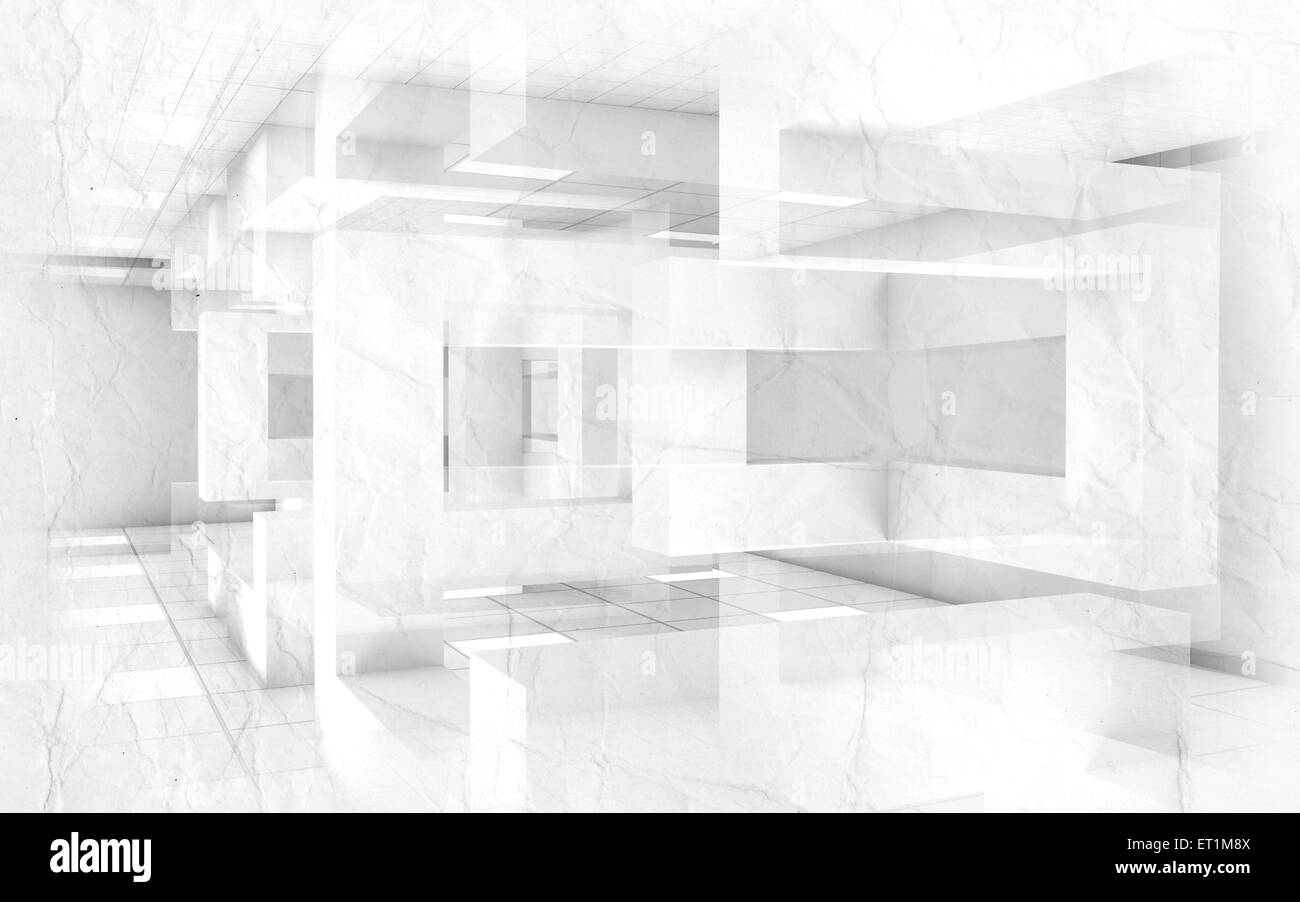 Abstract creative architecture blueprint background interior with abstract creative architecture blueprint background interior with chaotic geometric constructions and paper texture 3d malvernweather Image collections