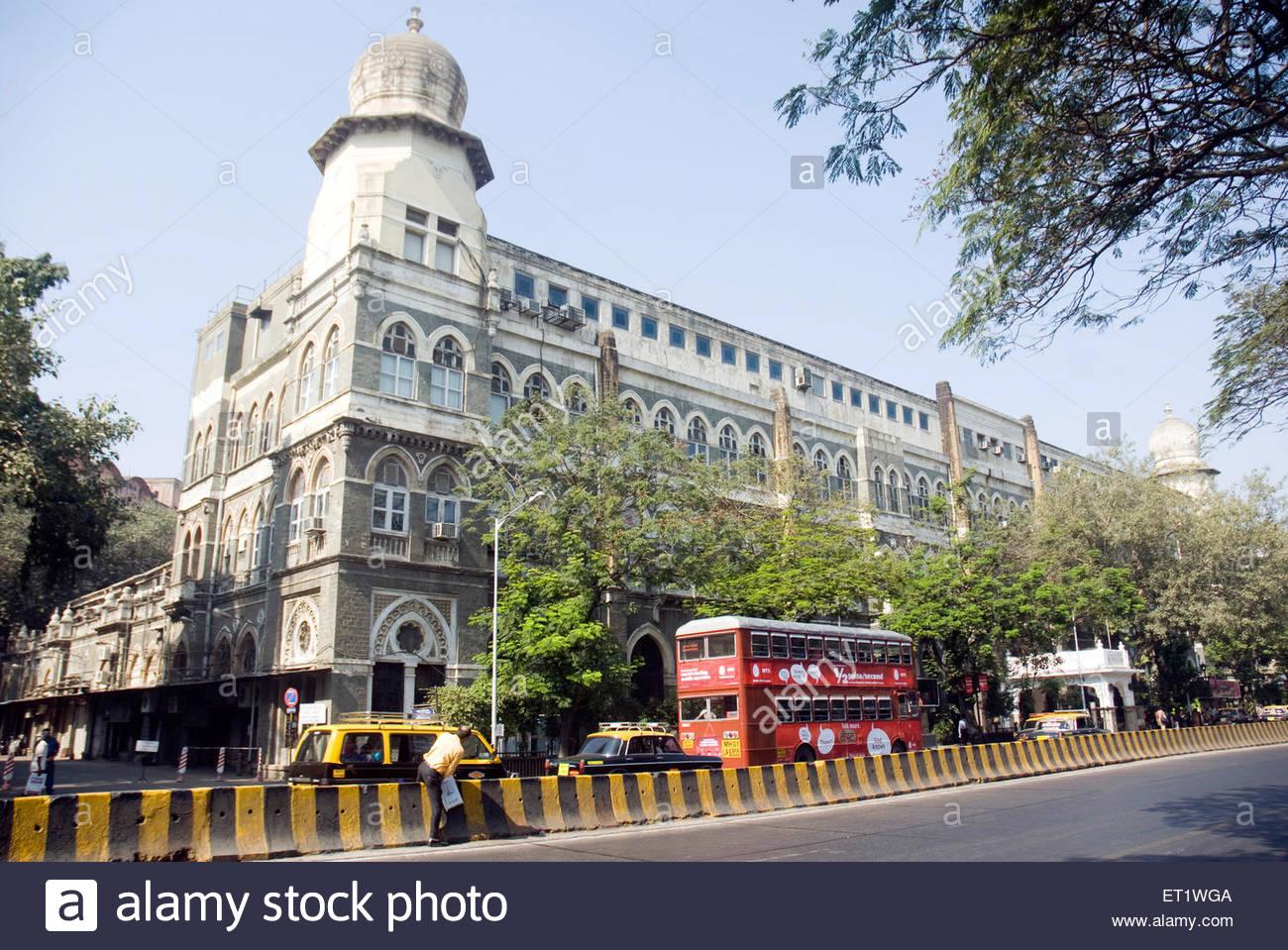 india times mumbai edition