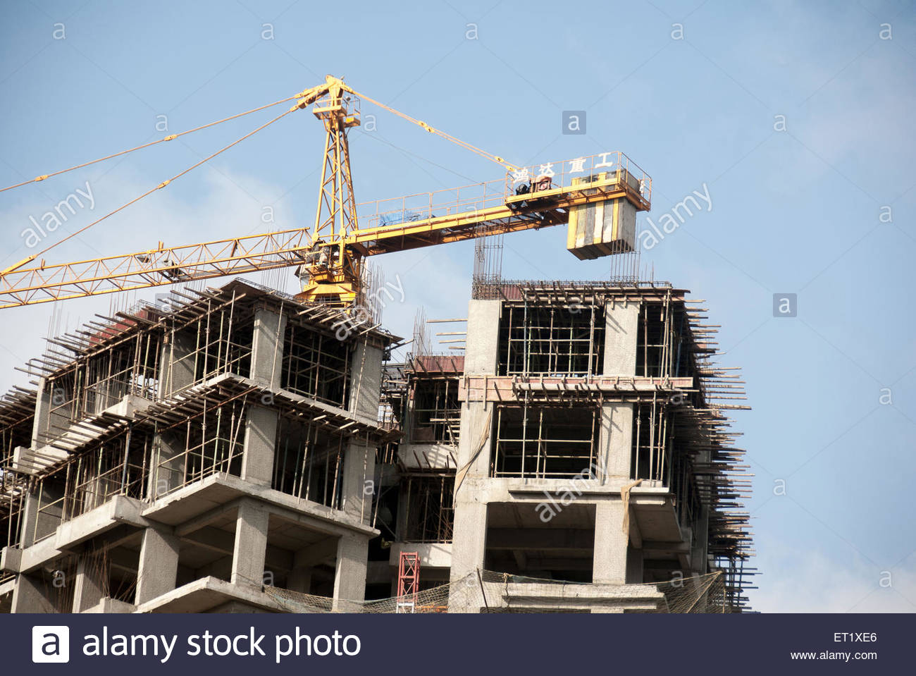 building construction in india pdf