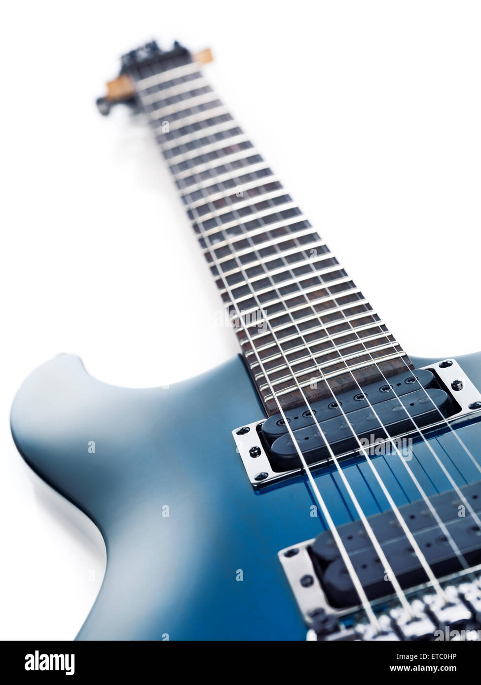 Excellent 7 Way Guitar Switch Tall Car Alarm System Diagram Solid Vehicle Alarm Wiring Diagram Bulldog Vehicle Old Ibanez Humbucker WhiteGretsch Wiring Harness Blue Ibanez S Series Electric Guitar Closeup Of Neck And Pickups ..