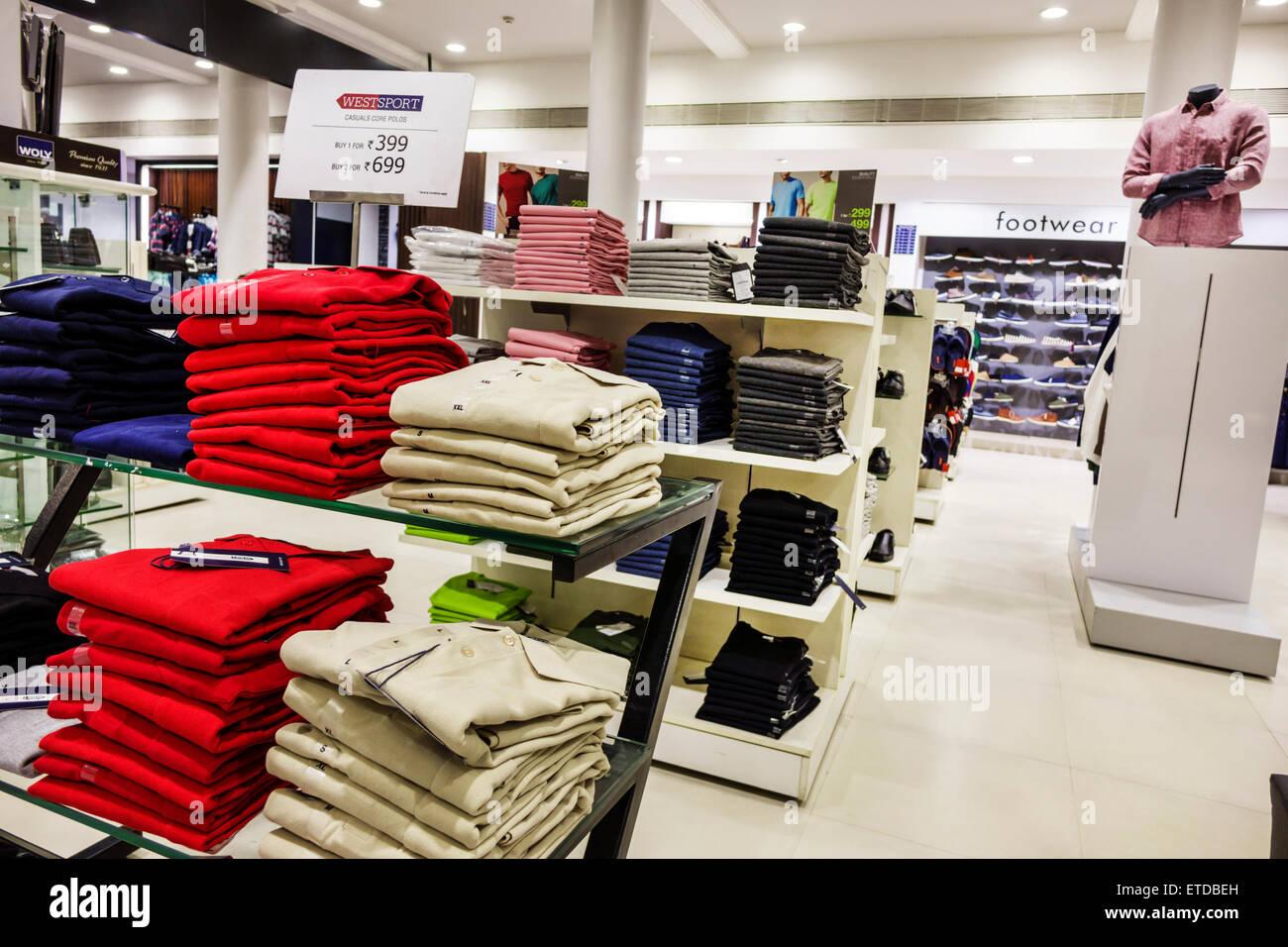 Westside india shop online