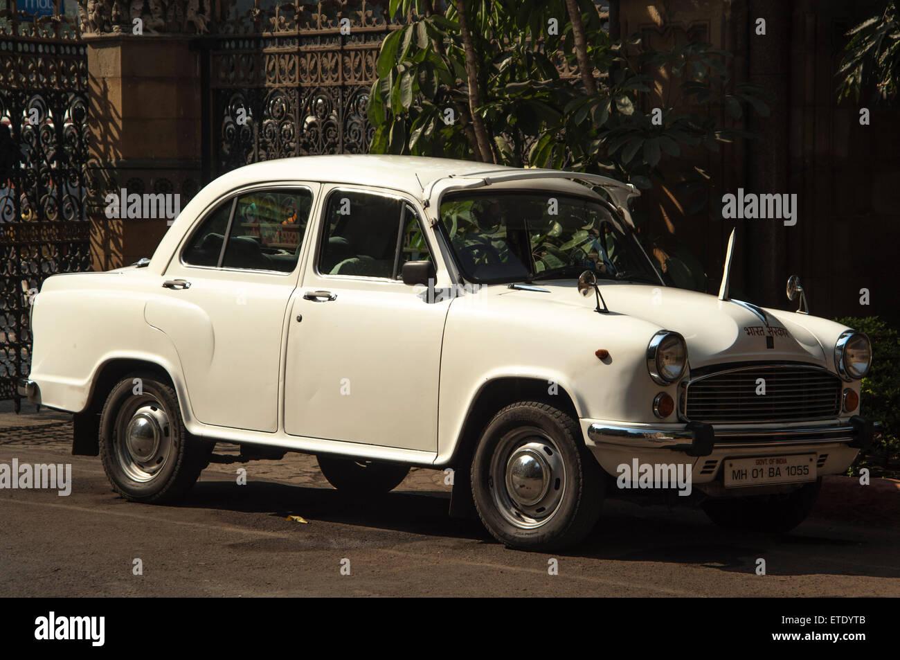 Buy Old Car In Mumbai