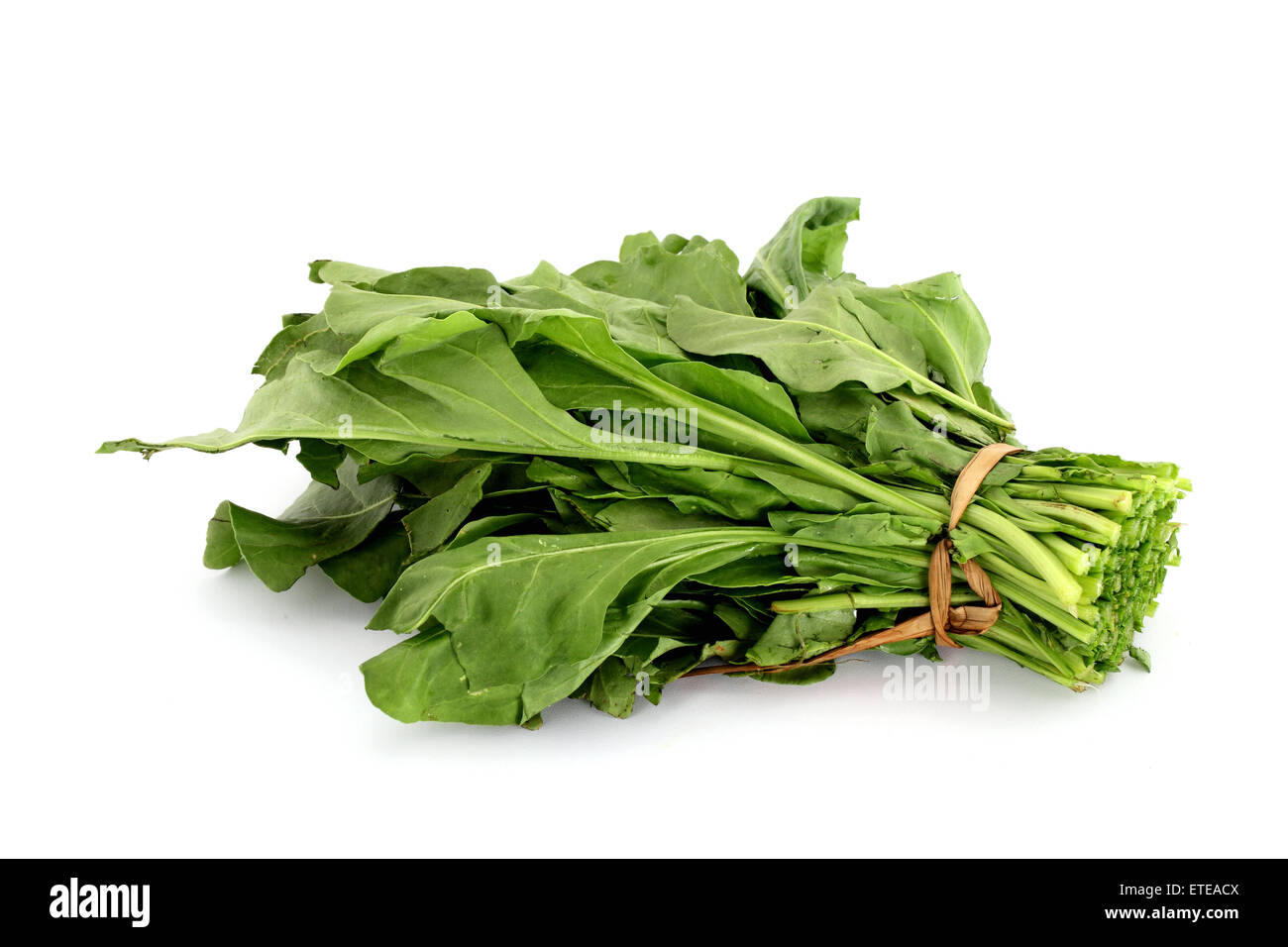 Spinach Leaves Bunch | www.pixshark.com - Images Galleries ...