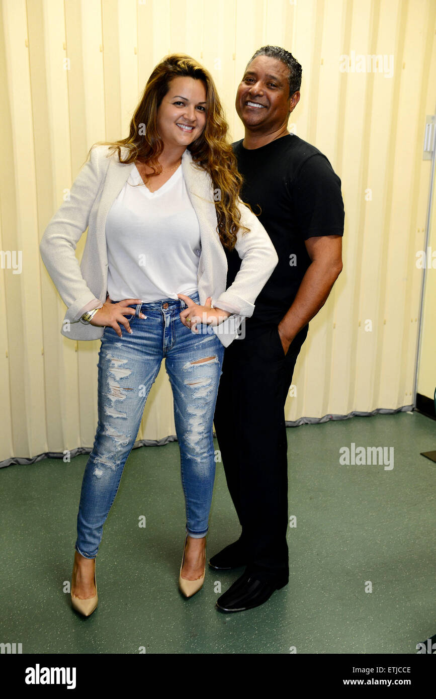 Super freestyle explosion concert meet and greet featuring lisa super freestyle explosion concert meet and greet featuring lisa lisa stevie b at the bankunited center featuring stevie b paula b where coral kristyandbryce Image collections