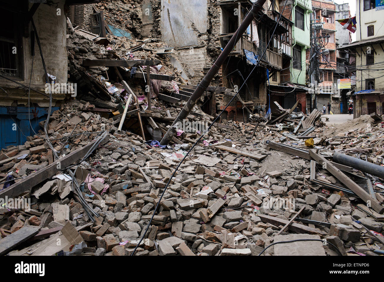 earthquake natural disaster essay Earth quake is a very natural disaster and you might be asked by your instructor to write an earthquake essay or earthquake term paper.