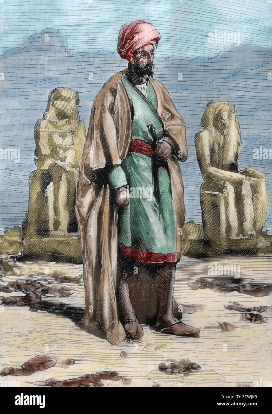 ibn battuta In the 14th century, the moroccan wanderer ibn battuta spent nearly 30 years traveling some 75,000 miles across africa, the middle east, india and southeast asia.