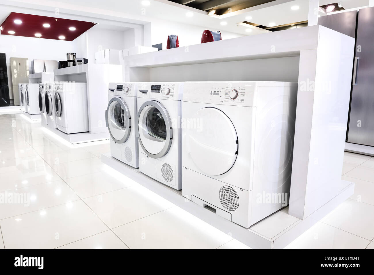 Uncategorized Appliance Stores Kitchener appliance stores kitchener tboots us washing machines for sale in a store exeter uk stock photo kitchener