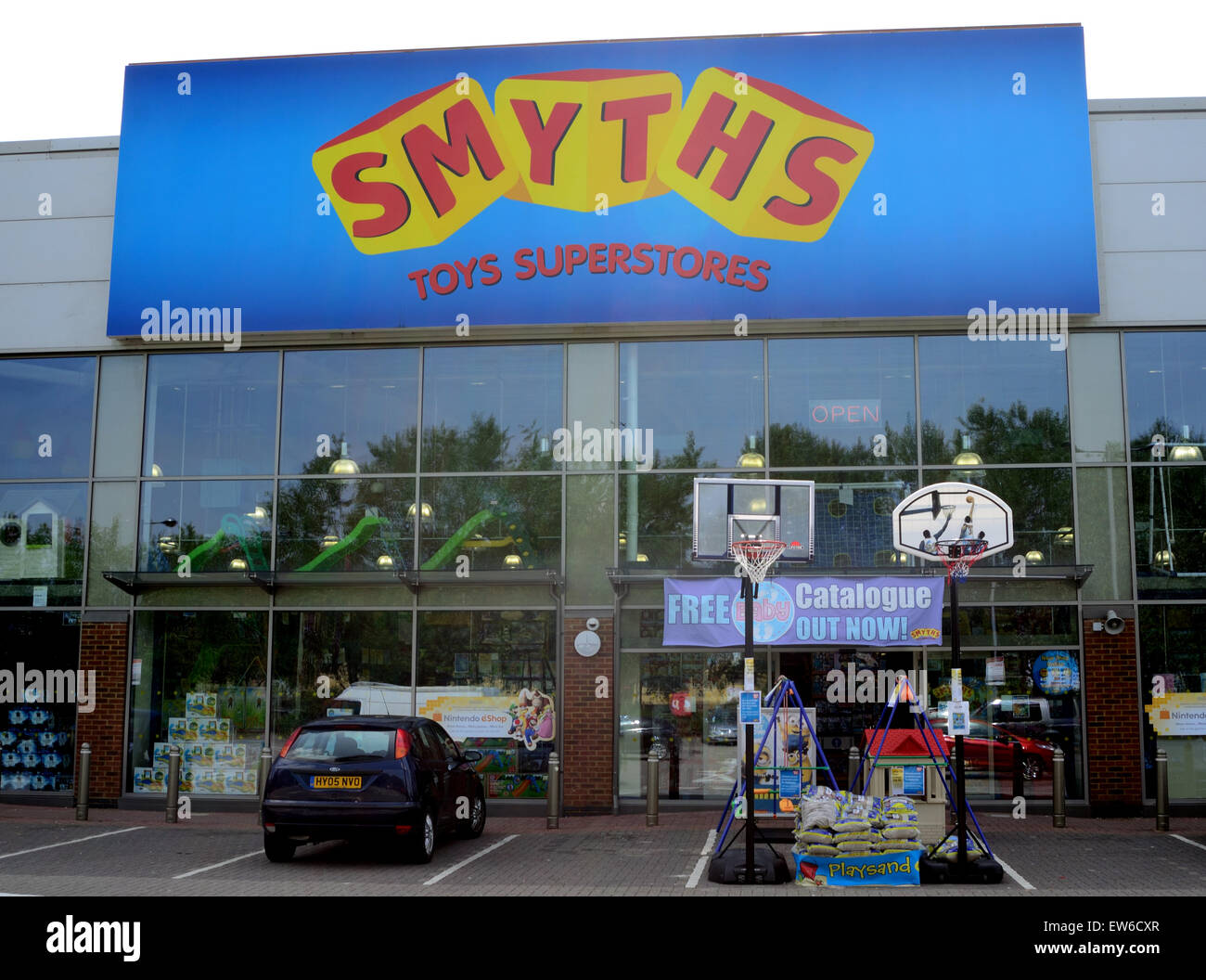 Become A Smyths Toys Mystery Shopper! Worth £ All the toys your children could want under one roof and now you can shop there for FREE when you become a shopper with UK Mystery Shopper.