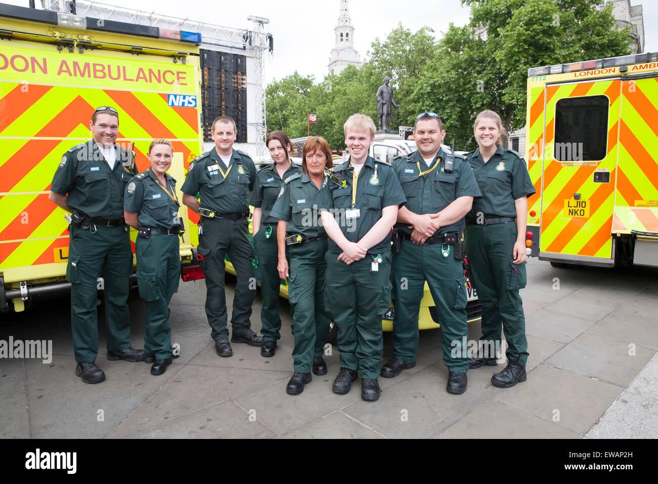 uniform london erotic services