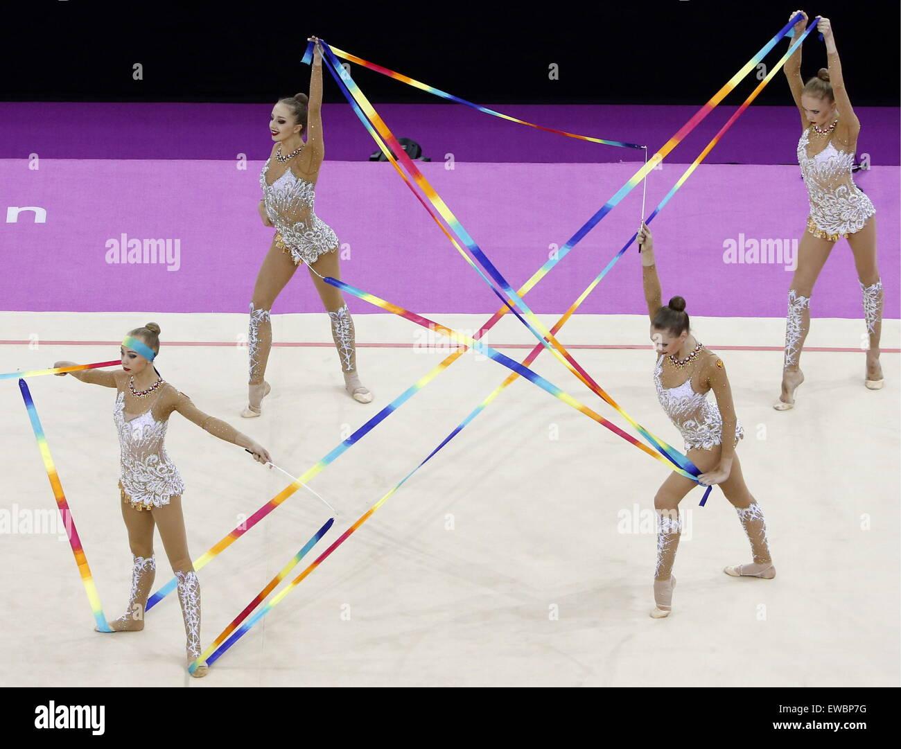 Winwin gymnastics - Win Win Gymnastics 2015