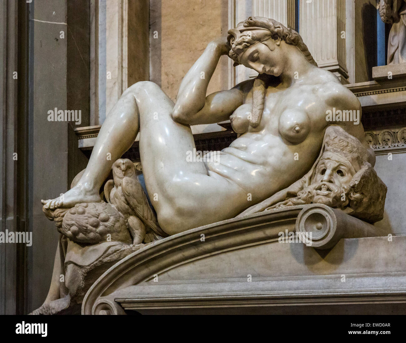 night sculpture by michelangelo new sacristy basilica of san night sculpture by michelangelo new sacristy basilica of san lorenzo florence