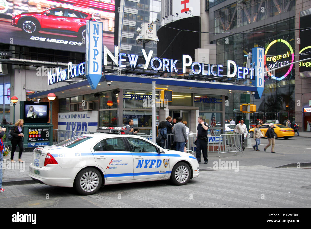 Image gallery new york police department for Bureau new york
