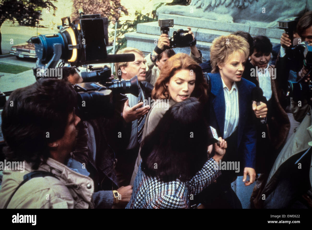 the accused stock photo royalty image alamy the accused 1988