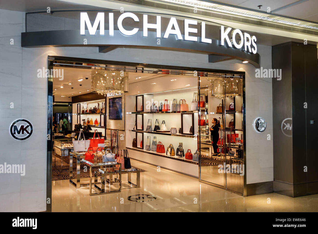 Shop for and buy michael kors outlet online at Macy's. Find michael kors outlet at Macy's.