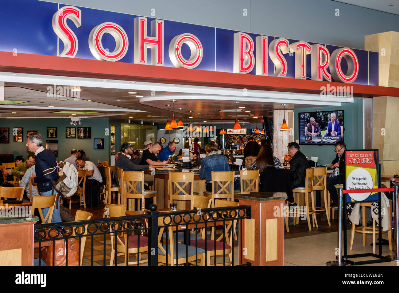 Bistro Html Food Restaurants