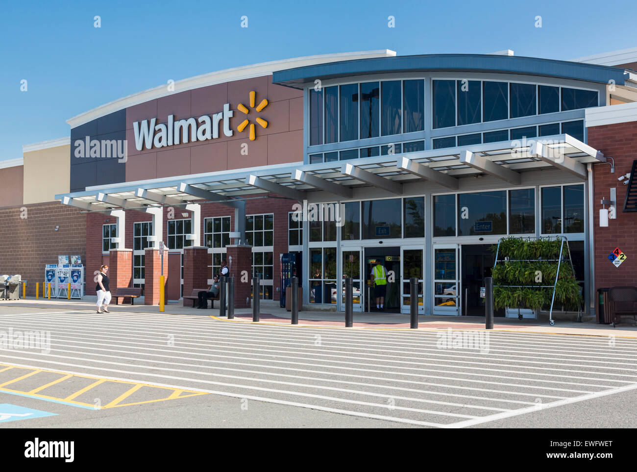 Shop walmart online store usa