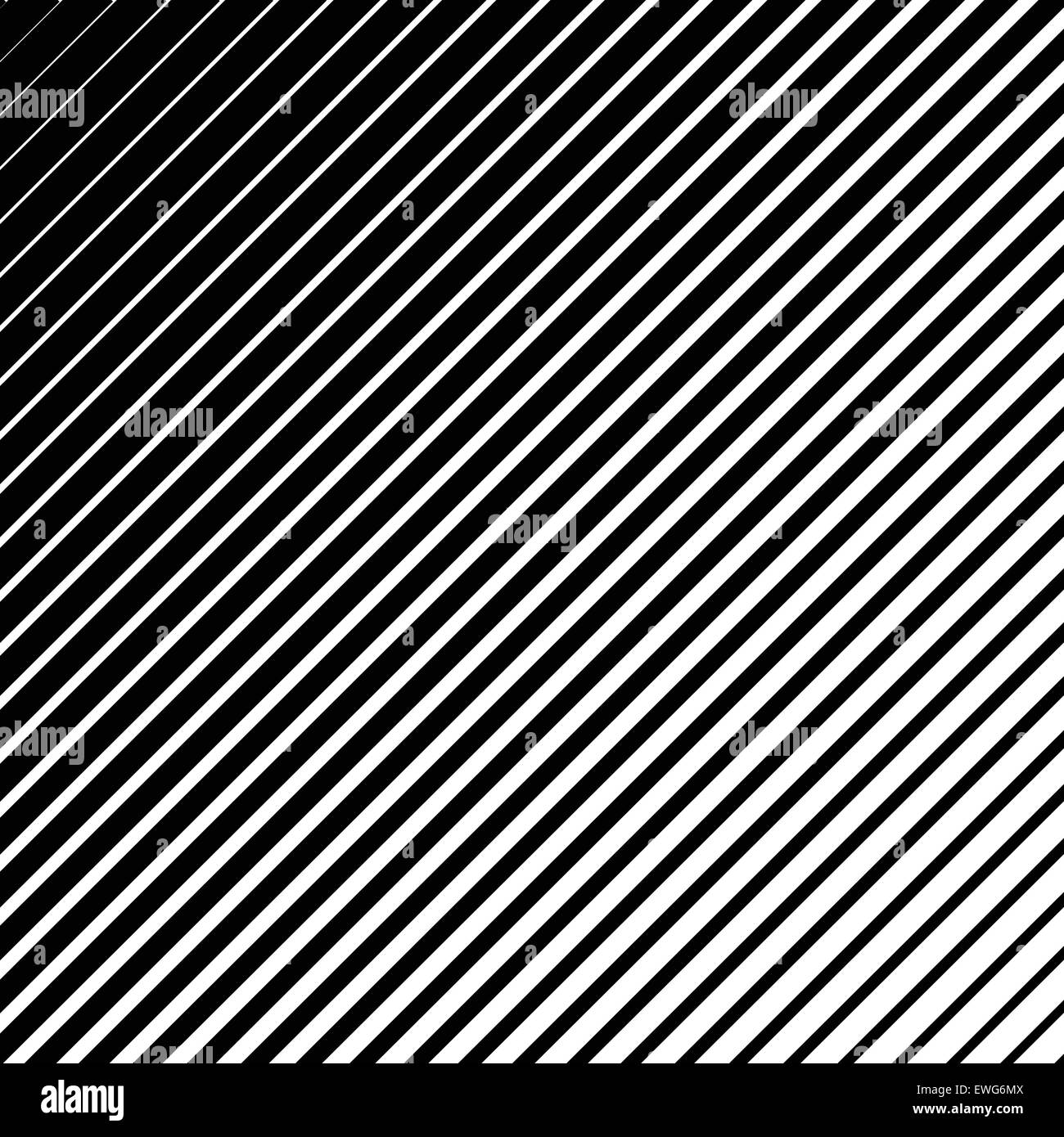 Line Texture Background : Lined pattern lines background oblique diagonal