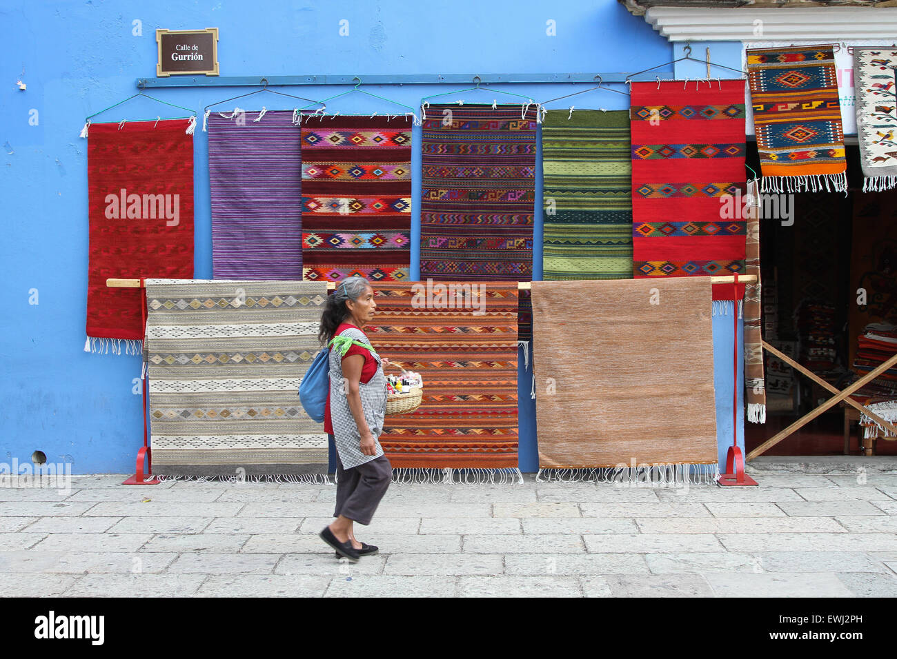 Mexican Rugs For Sale Home Decor