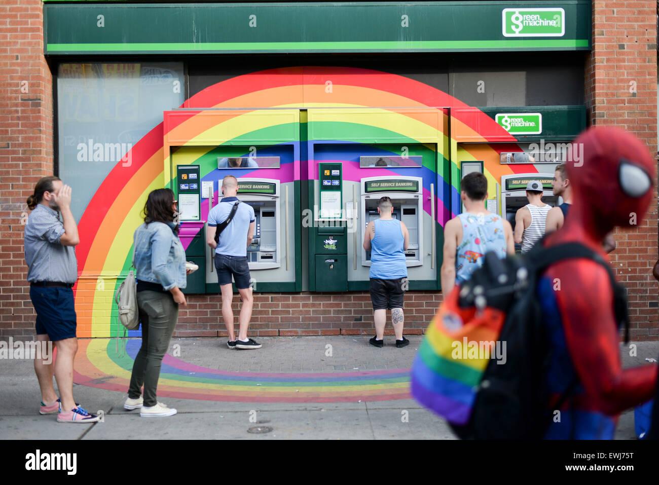 rainbow stock photos u0026 rainbow stock images alamy
