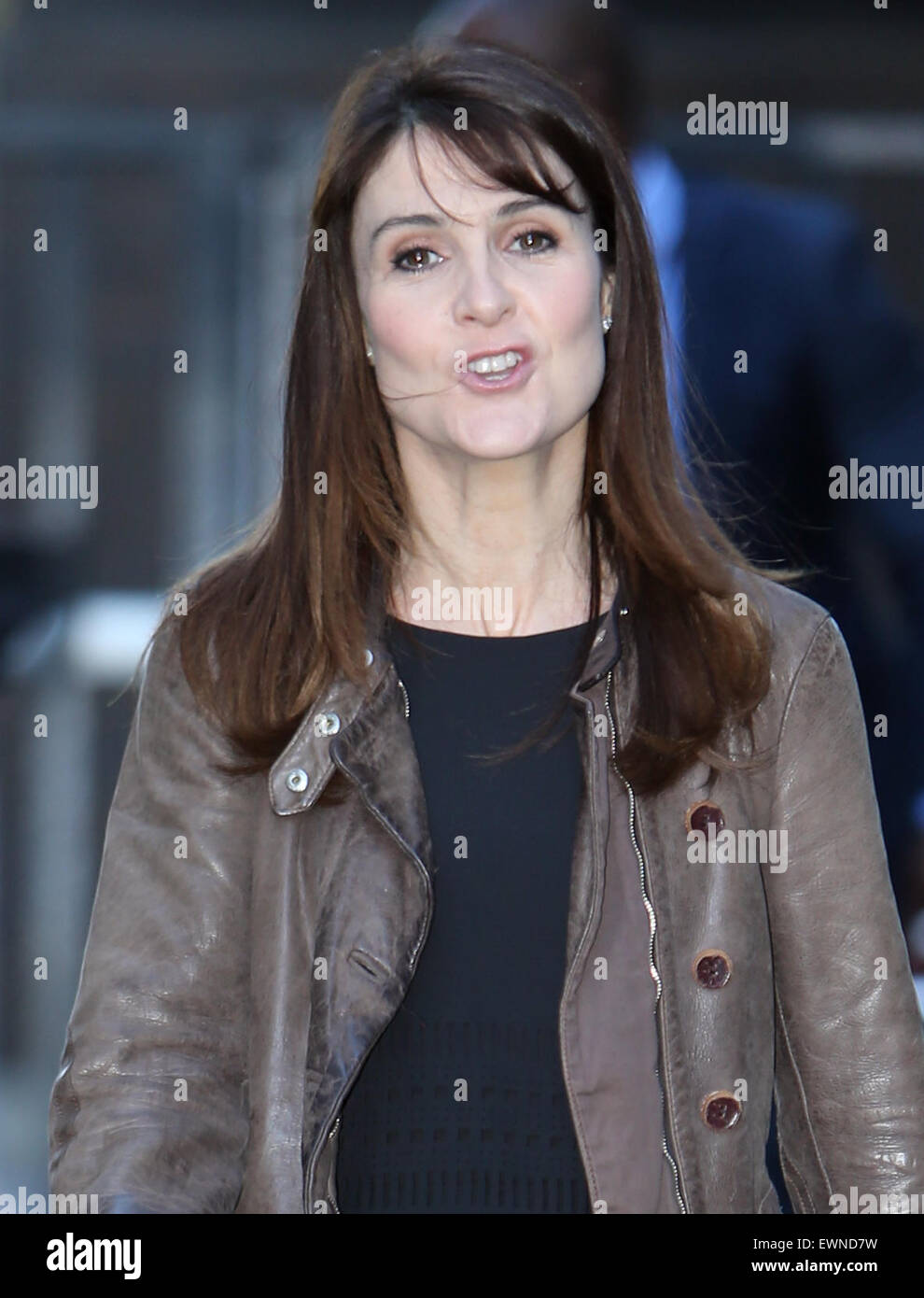 gillian kearney photos
