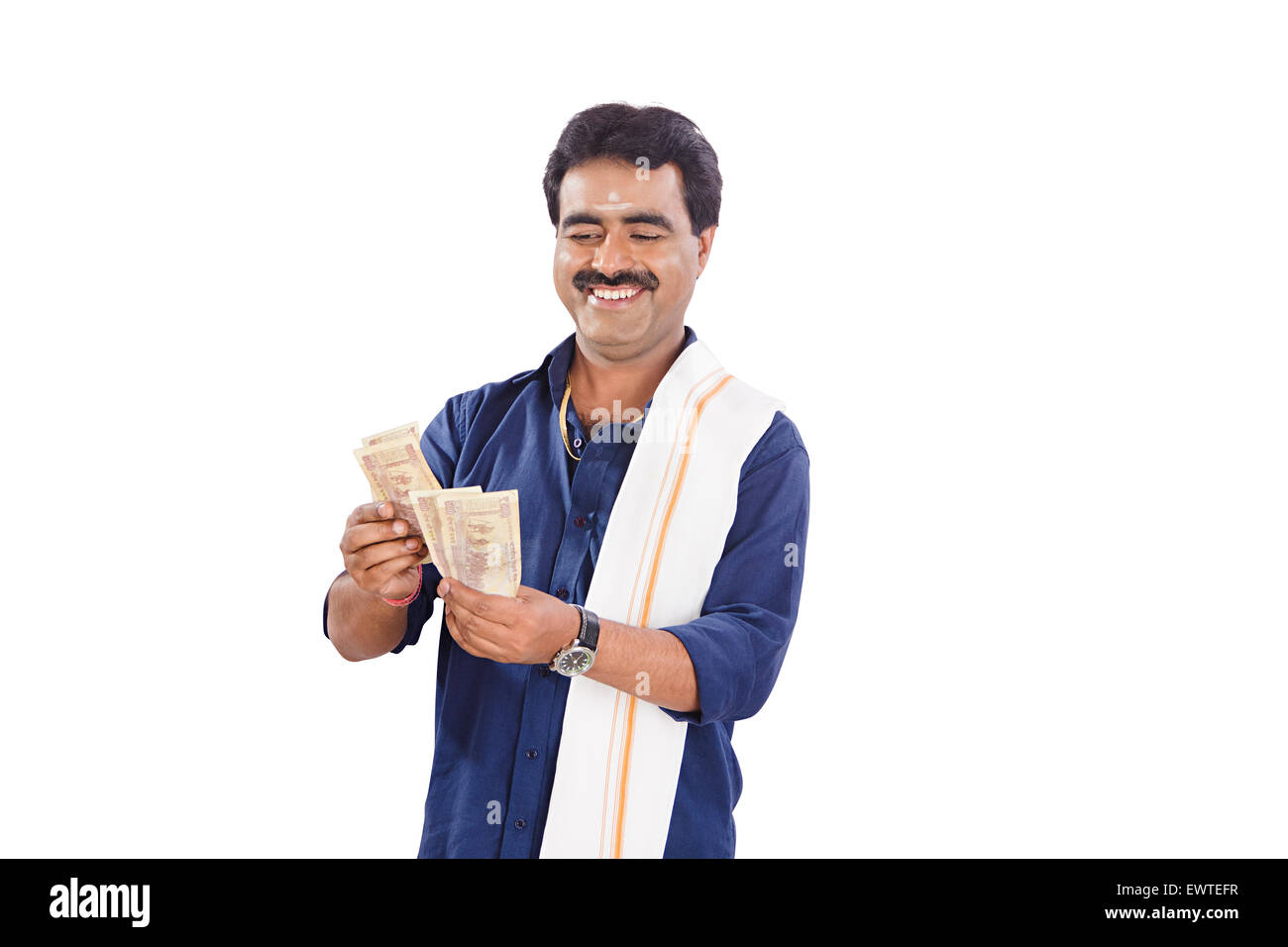 hindu single men in coin Hindu way of life hinduism,  pointing the index finger channels that force into a single stream  in hindu culture, for the most part, men socialize with men, .