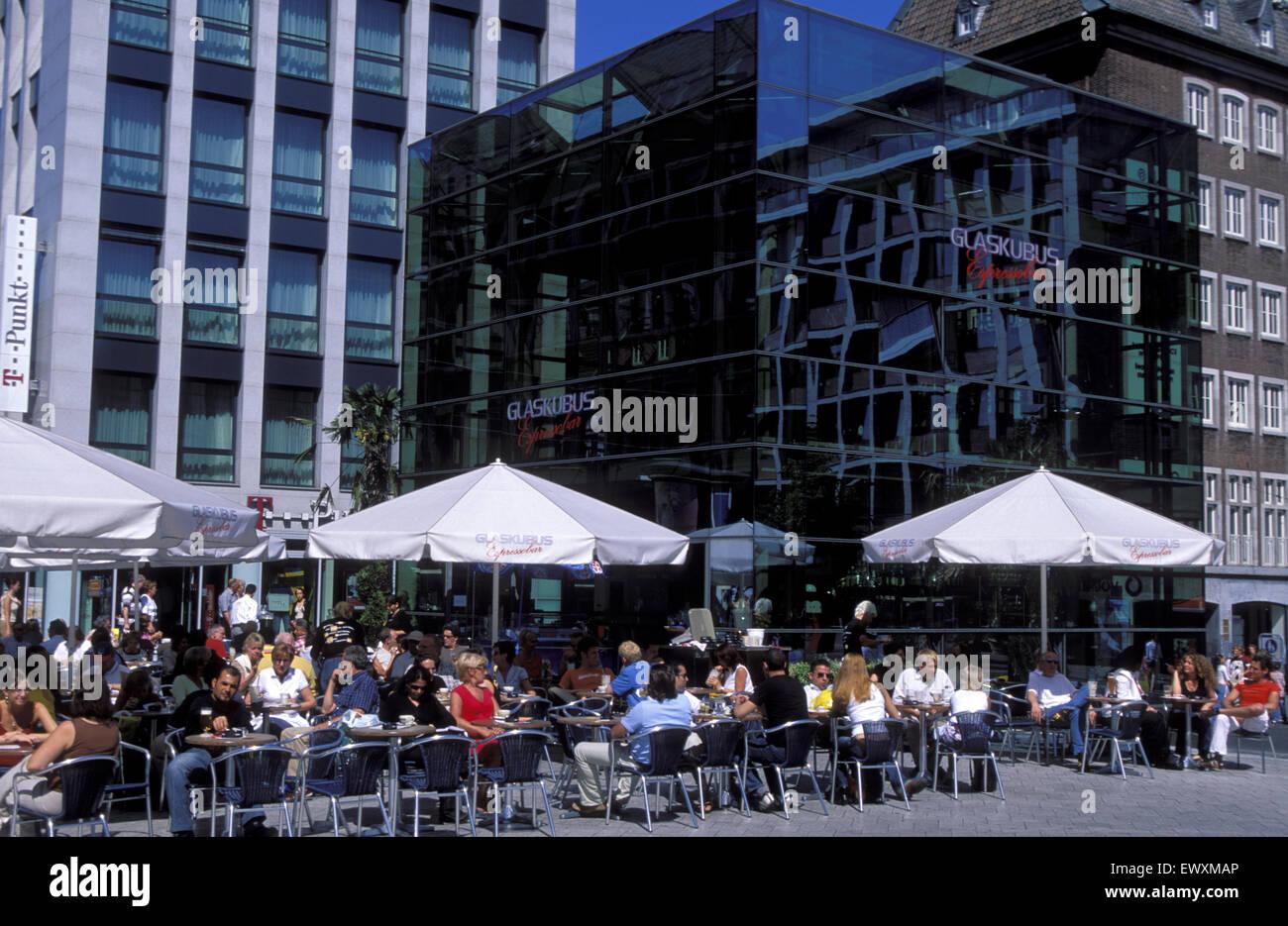 online dating deutschland vergleich Aachen