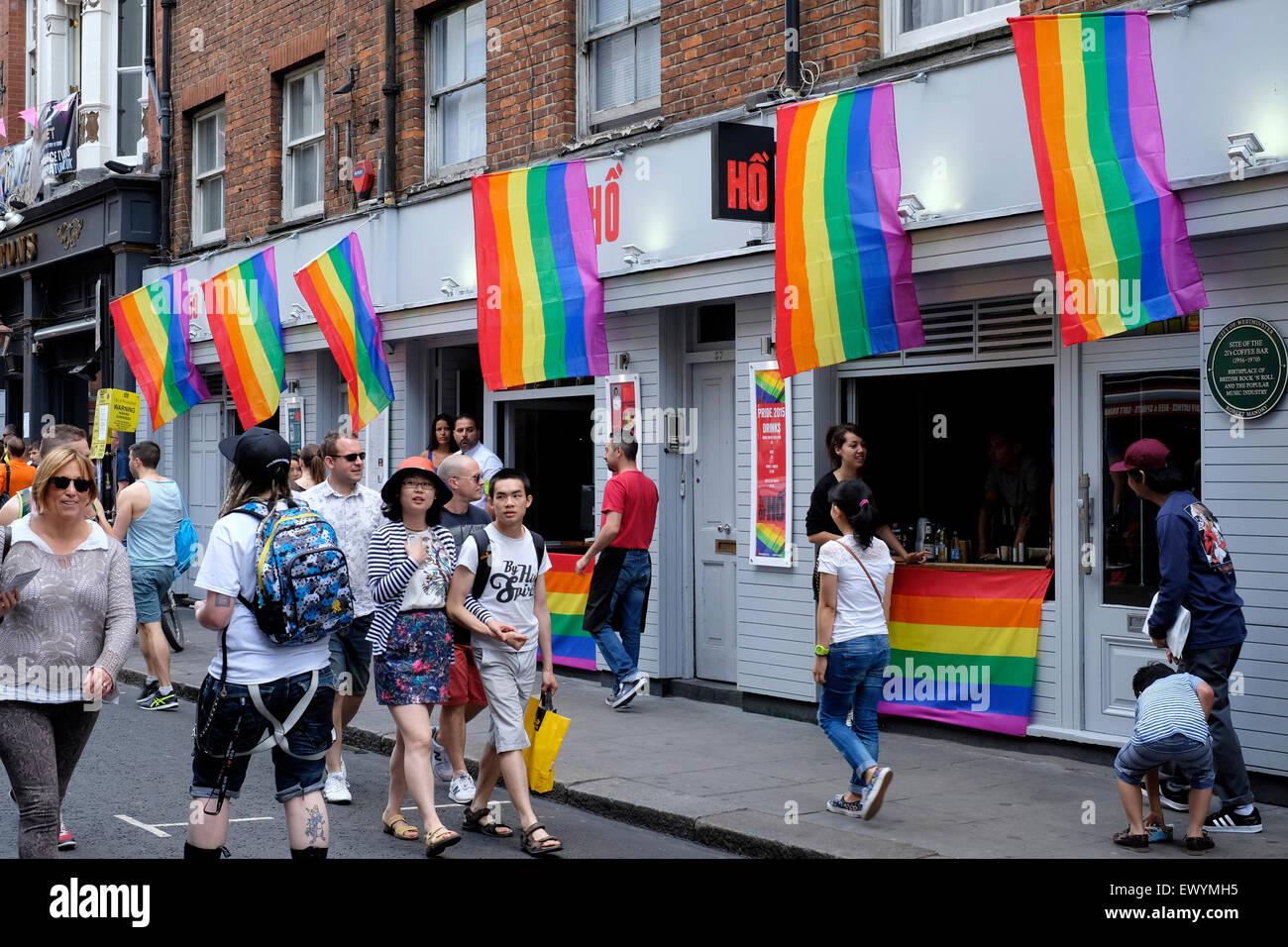 gay bar hamilton